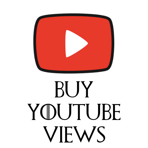 6 Simple Techniques For Buy Youtube Subscribers Cheap